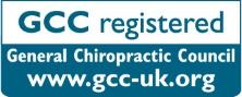GCC Registered